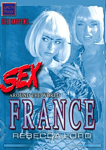 Sex Around The World - France (Softcore Version)