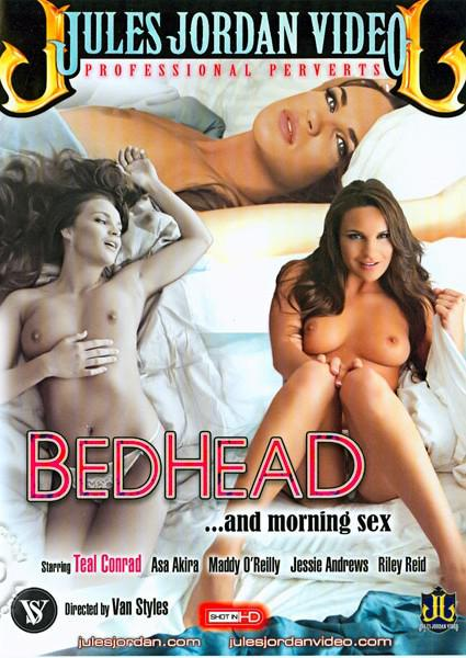 Bedhead...And Morning Sex