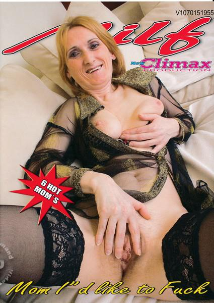 MILF 14 Box Cover