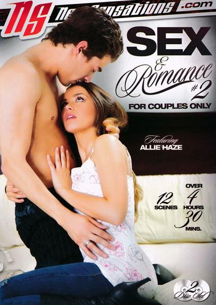 real romantic sex movies