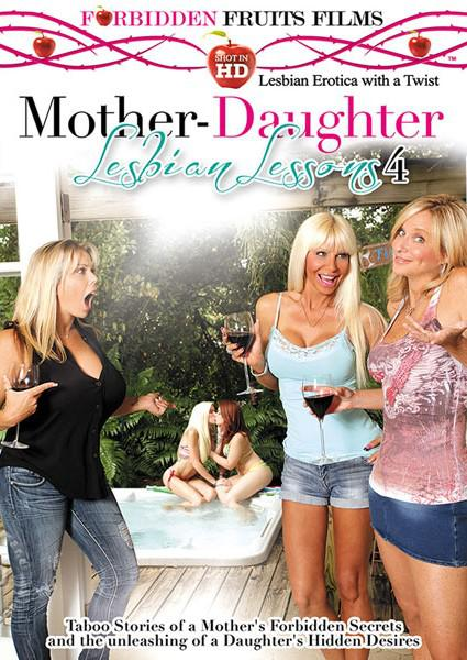Daughter Lesbian Movies Mother#9