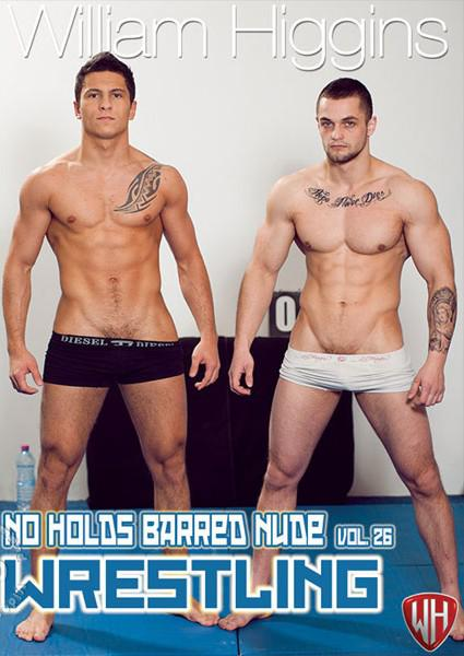 0 holds barred gay site
