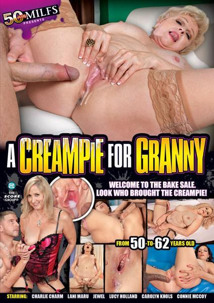 Creampie saved for later very grateful