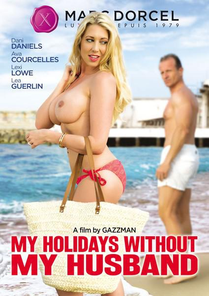 My Holidays Without My Husband (French)