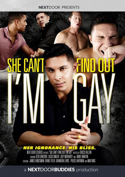 find gay movies