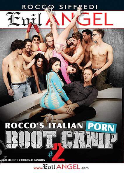 Hollywood porn movies name-1063