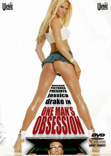 One Man's Obsession (Disc 1)