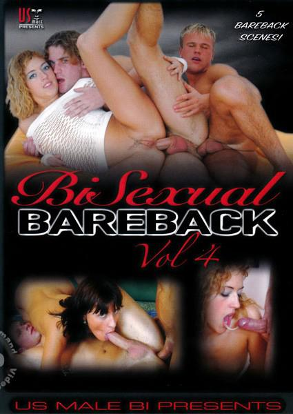 Free bisex couple stories