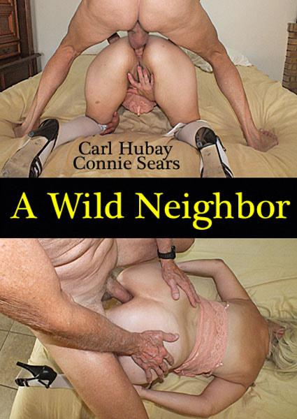 A Wild Neighbor Box Cover