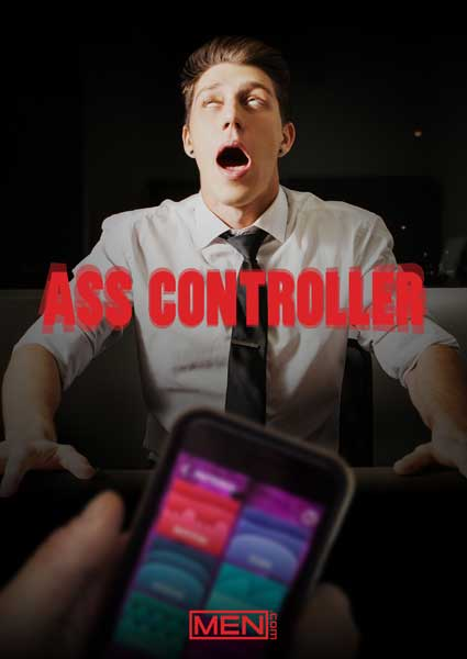 Ass Controller Box Cover