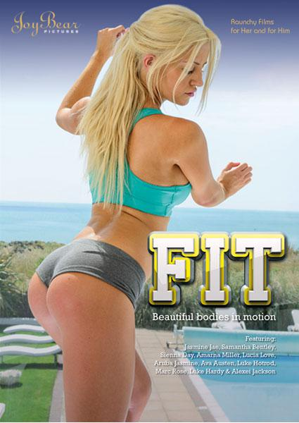 Fit Box Cover