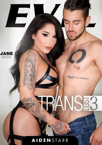 Trans Lust 3 Box Cover