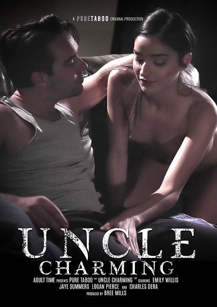 Uncle Charming Box Cover