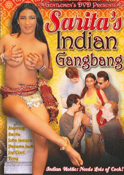 Indian gang bang pics, chub chubby djtures