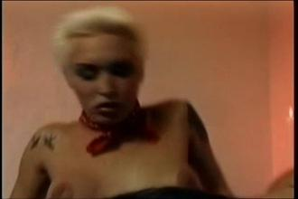 Diary Of Perversions Clip 3 00:36:20