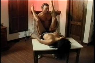 Diary Of Perversions Clip 4 00:56:20