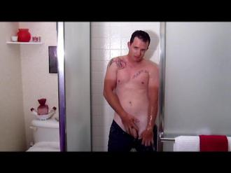 Carter Lang 1st Nude Photo Shoot With Conversation Clip 2 00:33:00