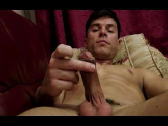 Intimate Moments With George Bond Clip 1 00:03:40
