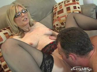 It's A Mommy Thing! Clip 4 01:59:00