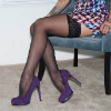 Nylons Category
